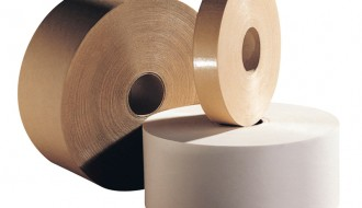 PENANG PAPER GUM TAPE MALAYSIA SUPPLIER