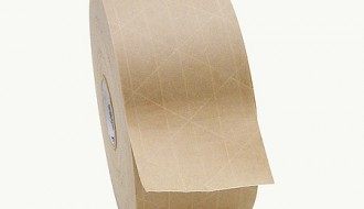 SABAH PAPER GUM TAPE MALAYSIA SUPPLIER